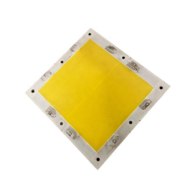 Custom cob film chip 4000w for movie photography light