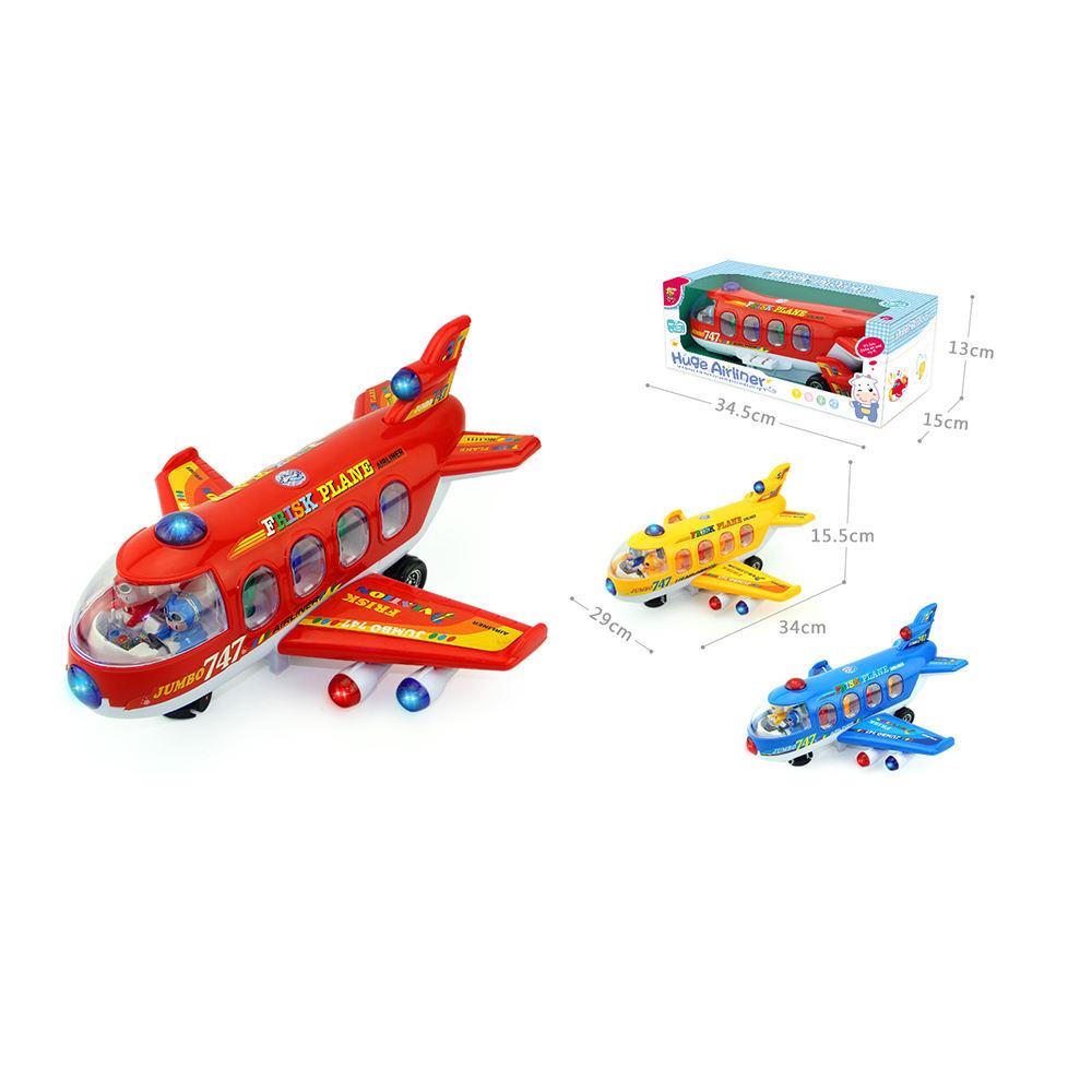 Directo <span class=keywords><strong>de</strong></span> fábrica venta <span class=keywords><strong>radio</strong></span> <span class=keywords><strong>control</strong></span> motor niños Avión <span class=keywords><strong>de</strong></span> juguete avión eléctrico para la venta