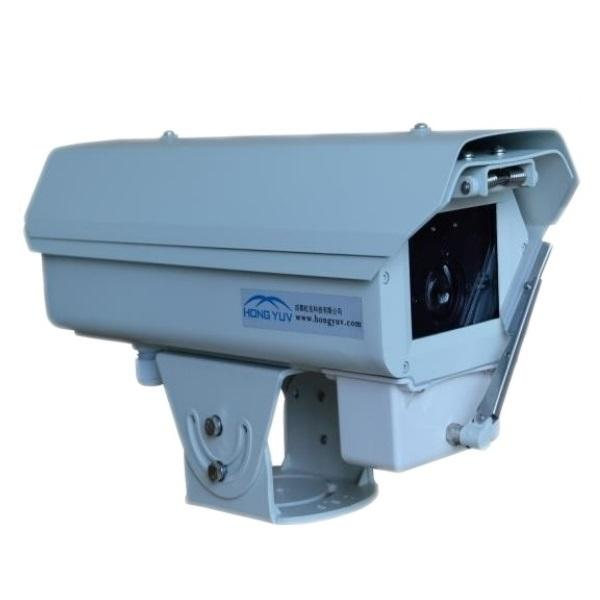 HY-CDP22E tunnel entrance Luminance photometer monitor light intensity inside the road tunnel sensor
