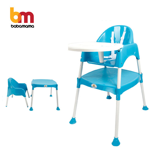 Baby Stuff,Baby Products In China,Baby Study Table And Chair