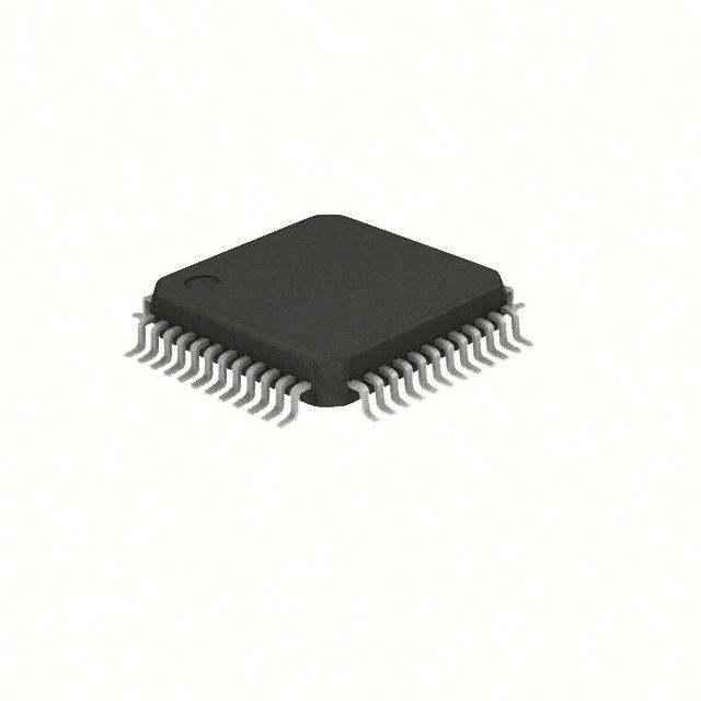 HD64F7045F28V