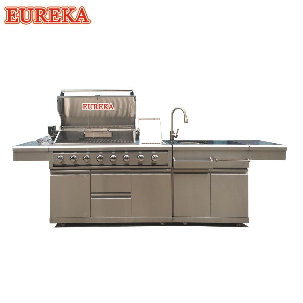 China Kitchen Materials Names China Kitchen Materials Names