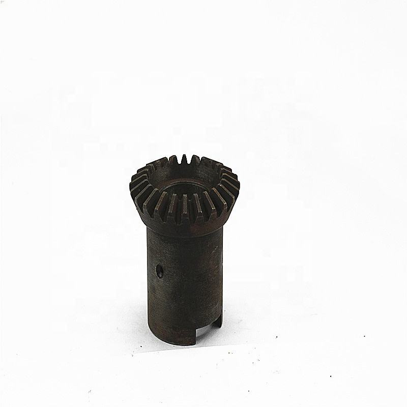 16.37.320-24 tractor accessories and parts is fit for xingtai left half shaft bevel gear 24