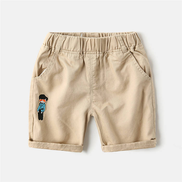 European Style Fashion Baby Short Pants Manufacturers From Wholesale Brand Clothes For Kids Clothes Market Hong Kong