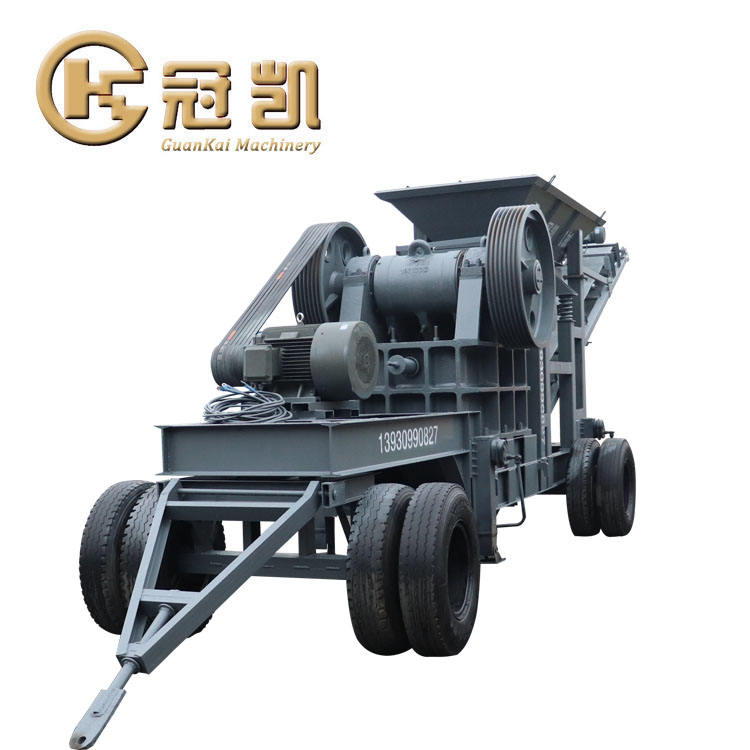 Large construction equipment jaw crusher for sale