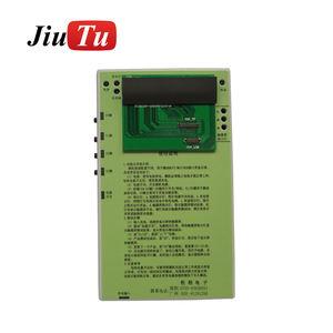 Précis D'écran Tactile D'AFFICHAGE À CRISTAUX LIQUIDES de Téléphone Portable de Test D'affichage LCD Testeur Outil Machine