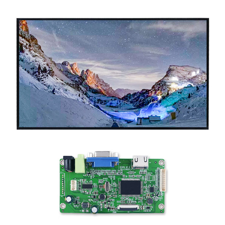 "NV133FHM-N59 <span class=keywords><strong>TFT</strong></span> 1080P 13.3 ""IPS Display Lcd Telas Com A EDP EDP1.3 HBR1 30 Pinos Do Conector"