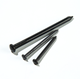 Factory Cement Nail Black Steel Concrete Nail