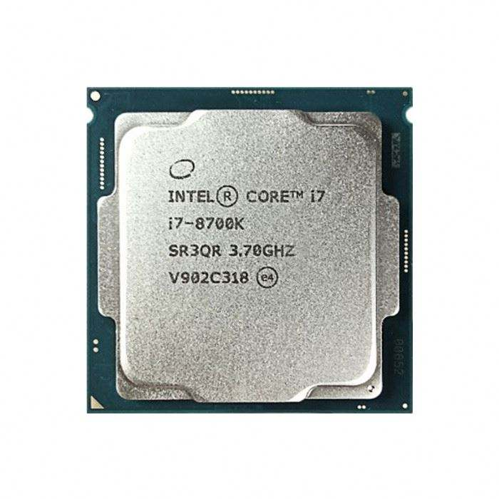1 Piece Brand New TI BQ735 BQ24735 BQ24735RGRR QFN-20 IC Chip