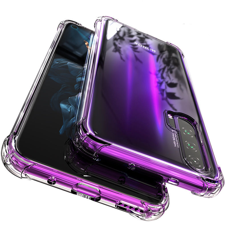 For OPPO F9PRO Brand new cell smart tpu case for mobile phone mobil back cover made in China