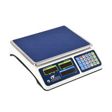kichen digital weighing electronic balance scale