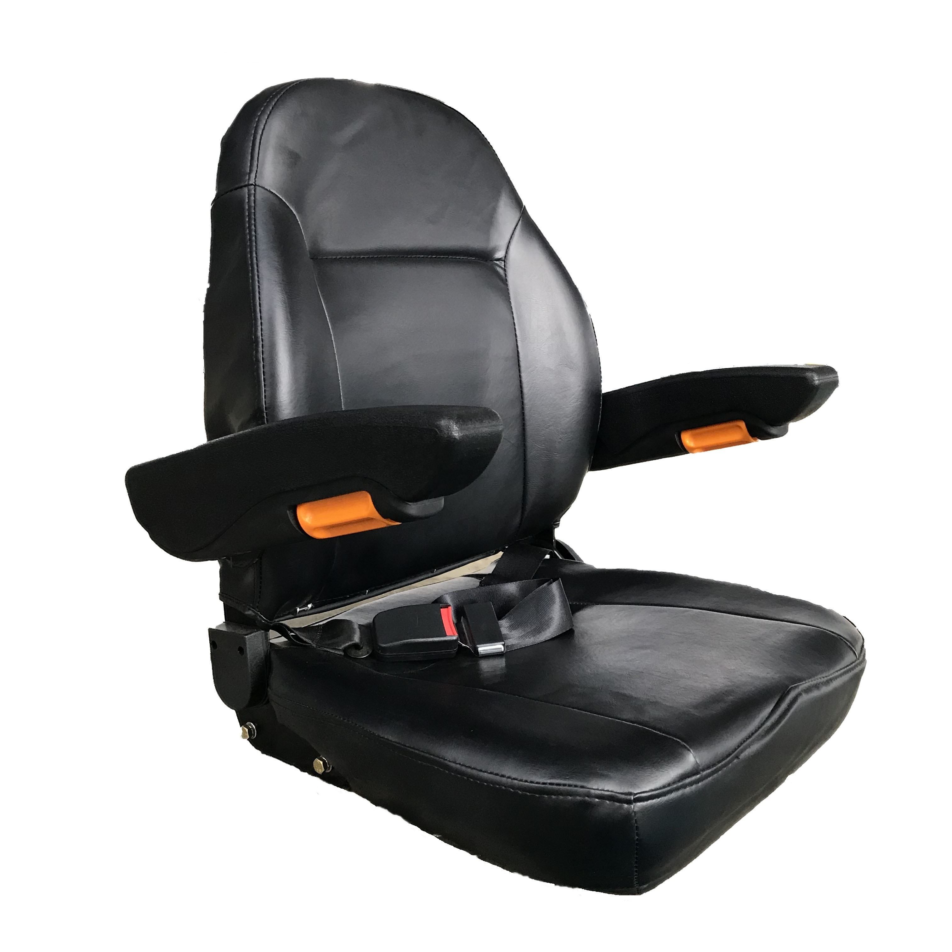 high quality 2 seat for utv/atv 4x4 off road hunting vehicles