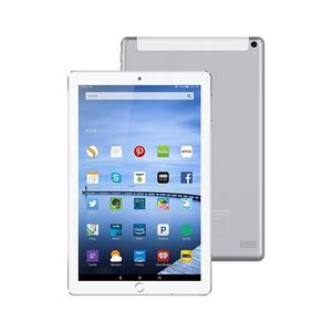 Wintouch Nuovo item10.1 pollici 4G Android tablet tab, OEM/ODM tablet pc commercio all'ingrosso con il buon prezzo