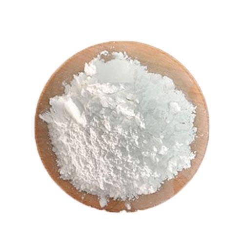 Wellitop 니코틴 아미드 mononucleotid 변화 순수 nmn powder supplements 순수 nmn 니코틴 아미드 mononucleotid