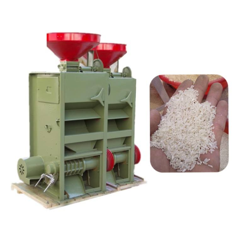 Top sale high quality welcomed rice milling machine/SB rice miller/SB Series Rice Mill