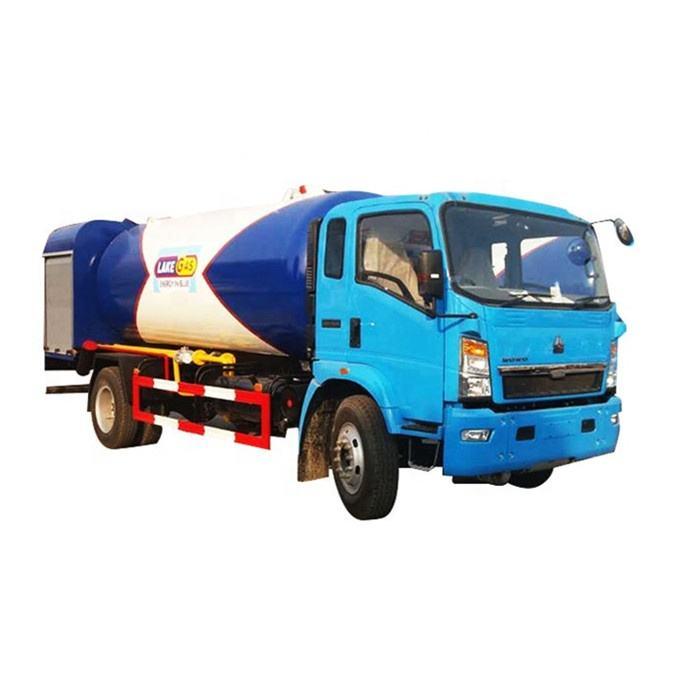 Purchase Popular Industry Grade Small Bobtail Truck Alibaba Com
