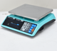 30-40kg digital price computing scale with 5g division weighing scale hot sale scale