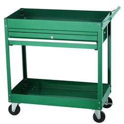 Tool welding cart tool storage  Tool Cabinet