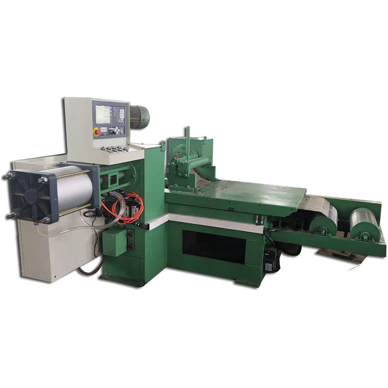 CNC control wooden veneer disposable spoon/ forks making machine
