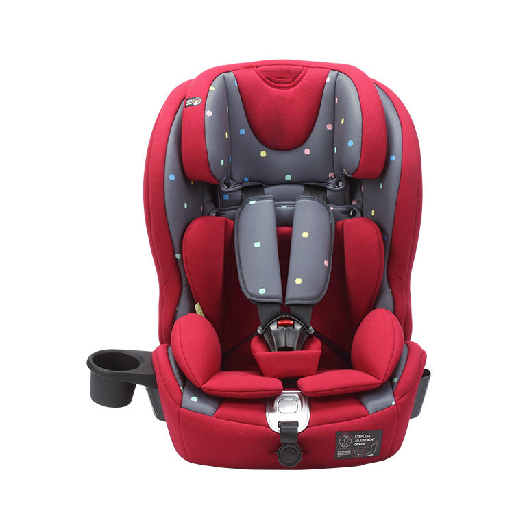 JOVKIDS quality multi function isofix travel child newborn infant safety baby car seats 9-36kg carseats for baby