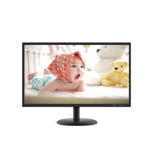 cheap lcd PC monitor 19