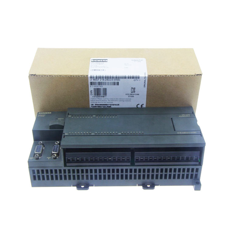 6ES7288-2DR16-0AA0 siemens simatic plc s7-200 EM DR16 <span class=keywords><strong>디지털</strong></span> 모듈