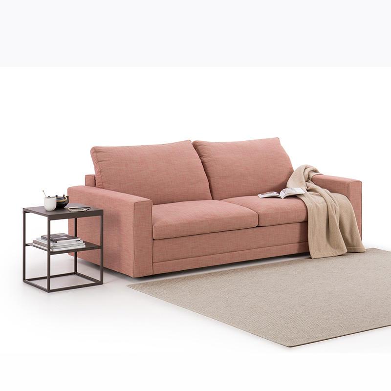 Sofa Bed Folding One Seat Sleeper