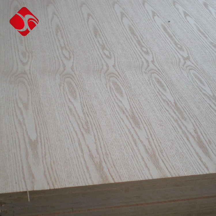 New design sapeli fancy plywood with a cheap price