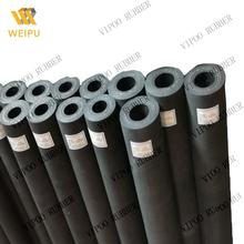 Peristaltic pump hose rubber pipe high pressure made in China have good quality