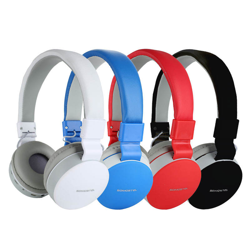 Bluetooth Headphone For cellphone Bluetooth V5.0 Sporty Wireless Headset Sweat Proof 2019 New Design For Workout