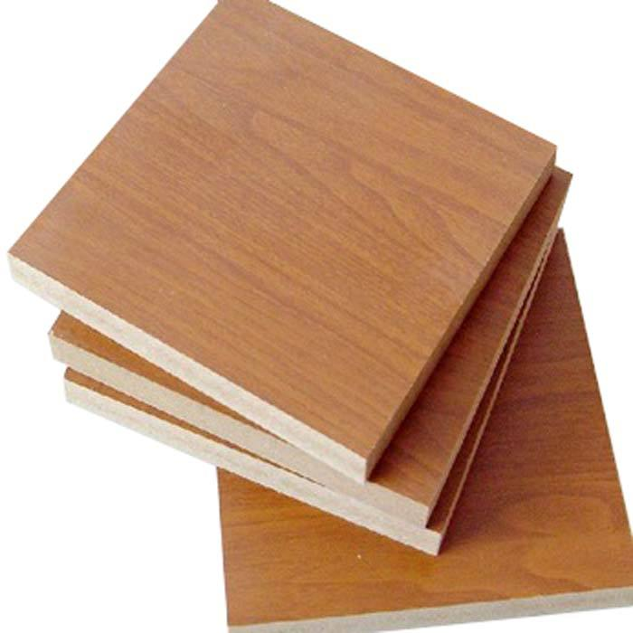 18mm Weight M2 MDF 18mm