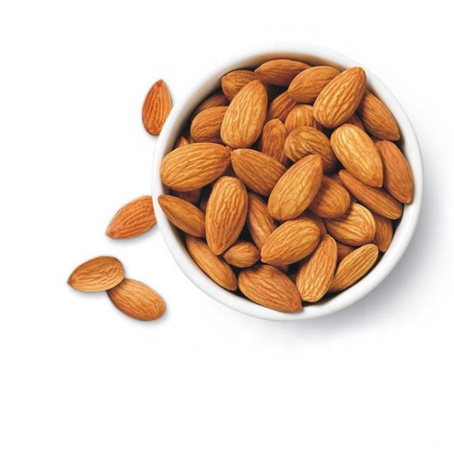 Indian Almond Nuts