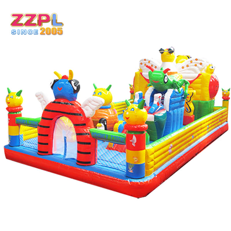 Aufblasbare Blow Up Doll Rib Hypalon Boot <span class=keywords><strong>Kajak</strong></span> 1 Person Pools Schwimmen im Freien Human Hamster Ball 2 Fort für <span class=keywords><strong>Kinder</strong></span>