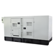 UK brand engine with EPA open or silent type 160kw diesel generator powered by Perkins 200kva genset