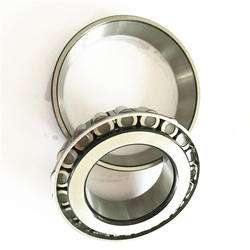 Electric fire bearing 32060 Good supplier best selling low noise Taper roller bearing 32060 Rolamento Bearing