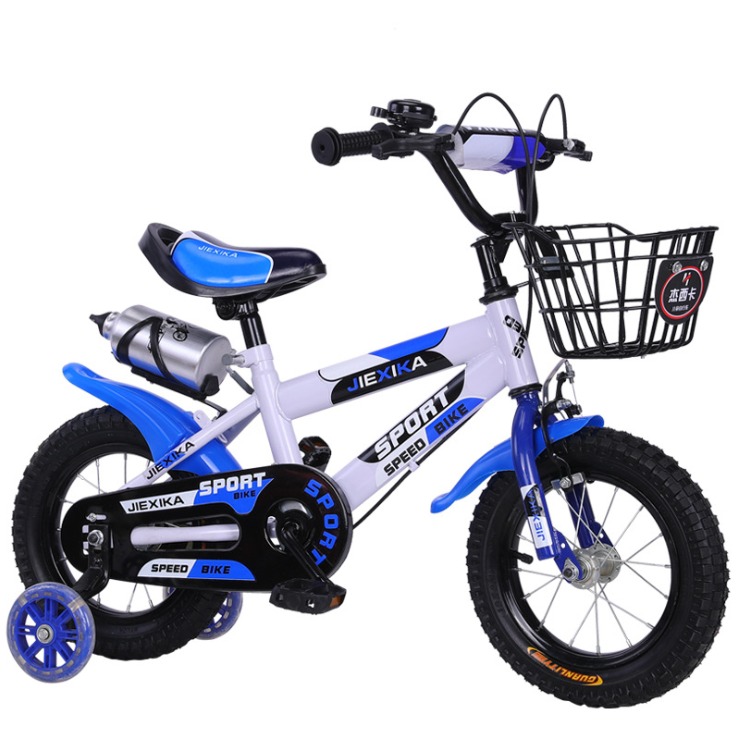 Wholesale cheap price children bicycle kids bike hebei / yes training wheel kid bicycle for 3 years old children
