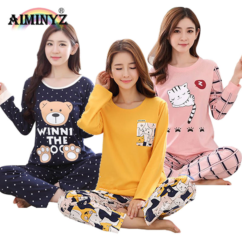 Wholesale Summer Fashion Cute Home Sleep Wear Korean Ladies Short Sleeve Shorts Milk Silk Pajamas Women Sets Cotton Sleepwear