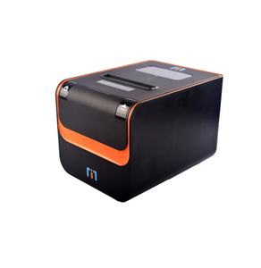 80mm/58mm Thermal Receipt Printer with MP332 advanced design and Bluetooth