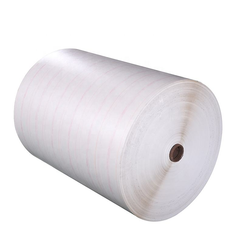 Electric motor winding insulate material dupont nomex laminated nmn insulation paper