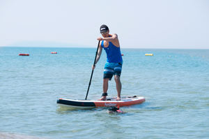 Drop Shipping surfing sup factory sup board fishing water board for sale manufacturers surfboard