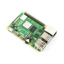 Electronic Components Raspberry Pi 4  development board 2GB