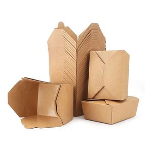 High Quality Durable Using Various Gift Packaging Big Cheap Paper Boxes