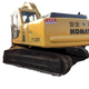 pc200 pc220 pc55 pc120 pc300 for Sale Komatsu PC220-6 Used Japan Excavator