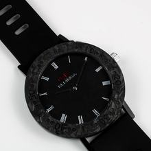 Fashion Quartz Luxury 2020 Brand Carbon Fiber Watch Wrist Movement Wristwatches