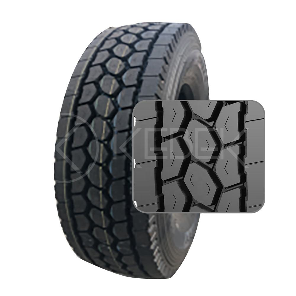 Top quality 11R22.5 285/75R24.5 295/75R22.5 11 r 225 11 r 24.5 truck tires miami from china factory