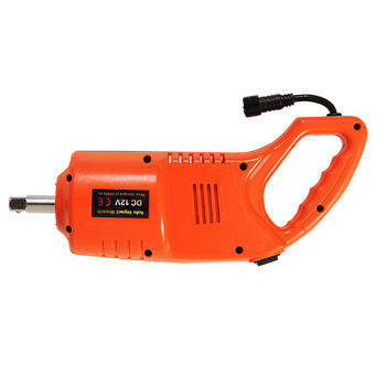 High performance customizedgood electric 12v impact wrench tyre wrench