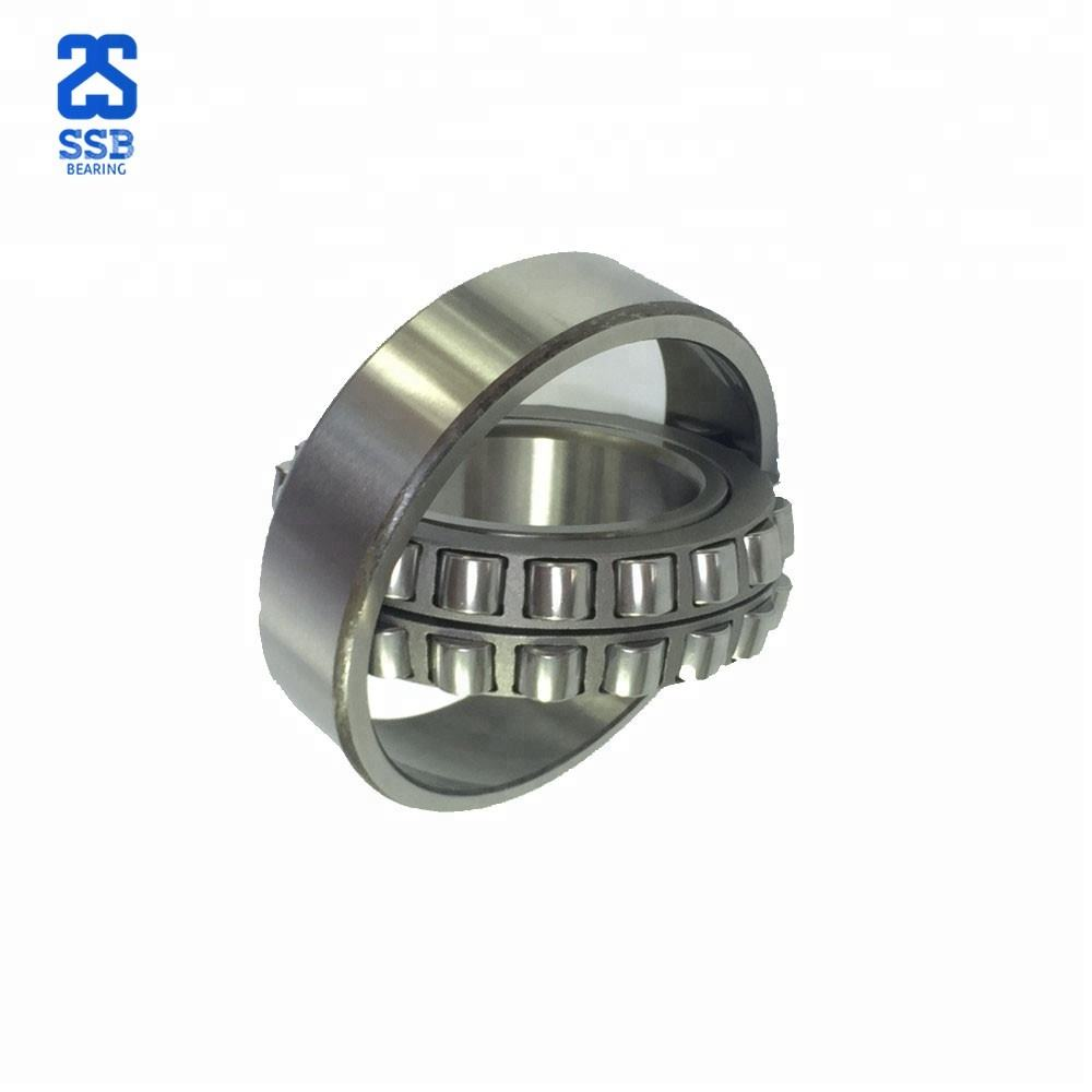 SSB China Factory Price 22336 Spherical Roller Bearing