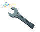 Open End Slogging Spanner 41mm Used in Industrial Tooling, Automobile, Electronic