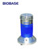 BIOBASE Newest High Performance Professional High-Speed Universal Disintegrator Price on Sale