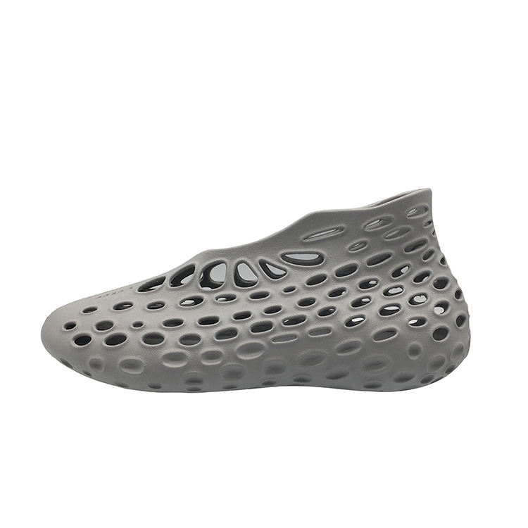 2020 Mode Zomer Holey Eva Men's Klompen, Ultralight Unisex Klomp Schoenen